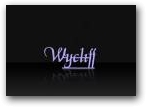 wycliff  » Click to zoom ->