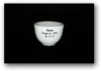 Ceramic Cup  » Click to zoom ->