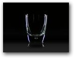Water Glass  » Click to zoom ->